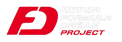 Honda Formula Dream logo