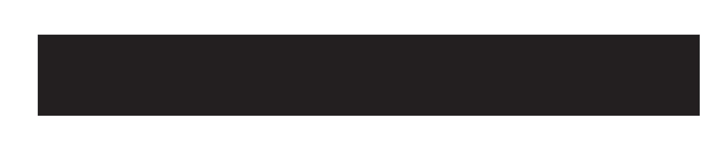 Uralchem logo
